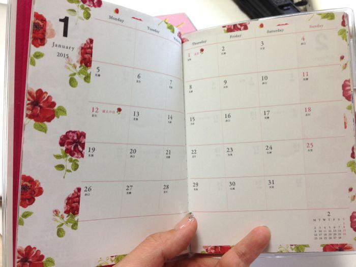 2015diary2