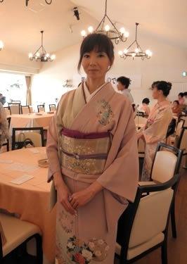 Kimono1003_2