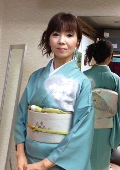 Kimono1401