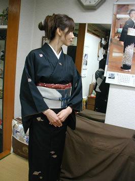 Kituke1001