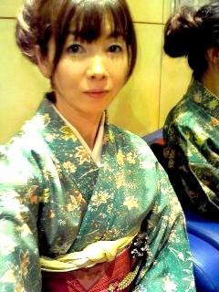 Kimono0912_2_4