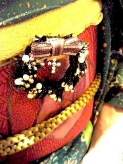 Kimono0912_3_2