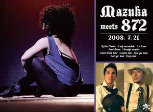 Mazukaliveflier721