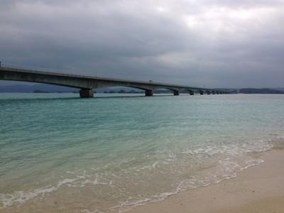 Okinawa13_b