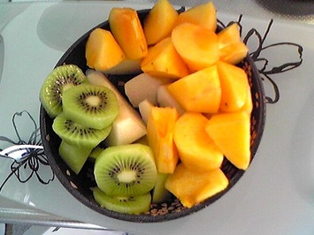 Fruits0910jpg