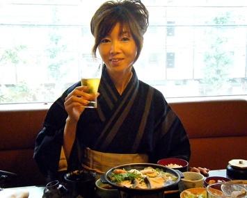 Kimono09092