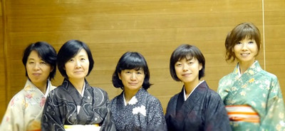 Kimonobu
