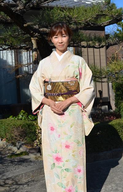 Kimono1201